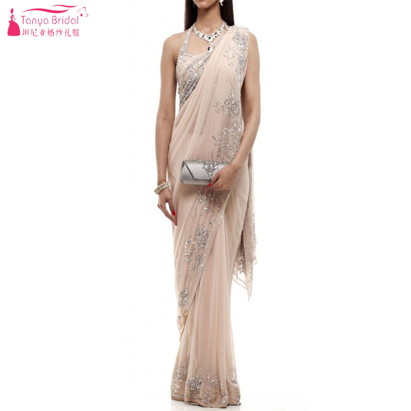 Buy Evening Dresses Online India 43