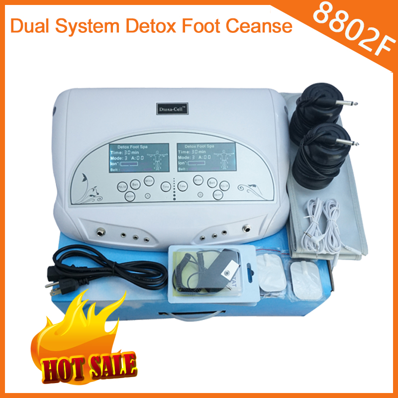 combine with the MP3 music function ion cleanse foot spa for home(China (Mainland))