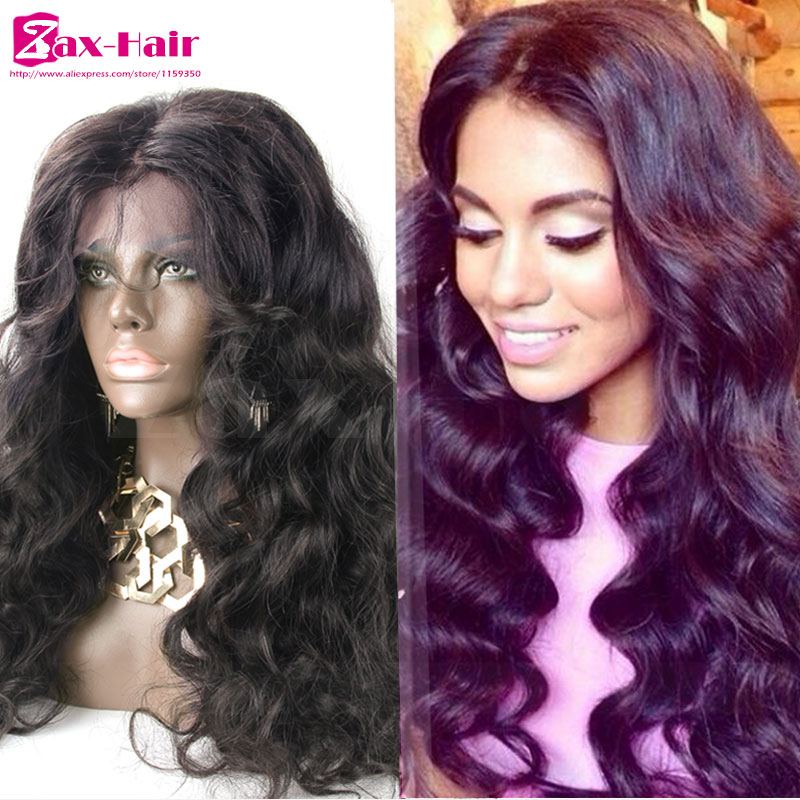 150 180 desntiy silk top glueless full lace wigs silk top full lace wigs virgin brazilian human hair wavy natural hairline sale<br><br>Aliexpress