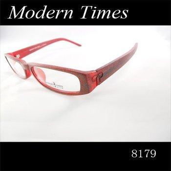 Free shipping,Frame,Opitcal,eyeglasses,eyewear,wooden frame,modern times,8179