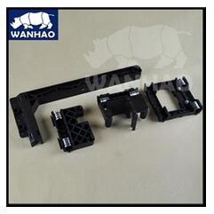Здесь продается  Wanhao Plastic Pack for D4  D4X  D4X  Компьютер & сеть