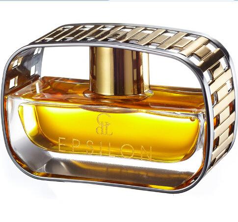 2016 luxury genuine paris car perfume seat perfumes 100 original interior car styling ornament. Black Bedroom Furniture Sets. Home Design Ideas