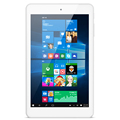 iWork8 Ultimate 8 inch Tablet PC Dual Boot OS Windows 10 Android 5 1 Quad Core