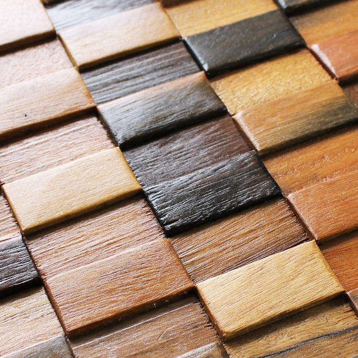 Buy 12x12 inch old ship wood kitchen for 12 inch floor tile