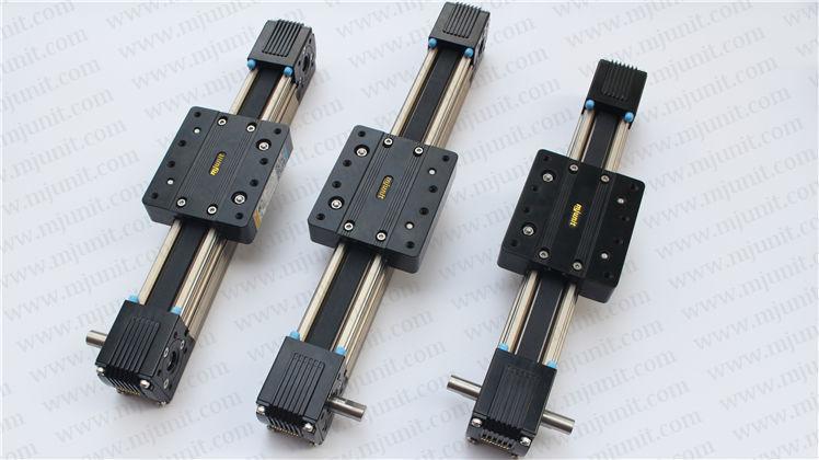 Online Buy Wholesale Linear Actuator Servo From China Linear Actuator Servo Wholesalers