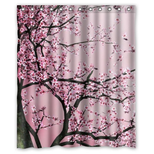 Curtains Ideas 60 wide curtains : Popular 60 Wide Curtains-Buy Cheap 60 Wide Curtains lots from ...