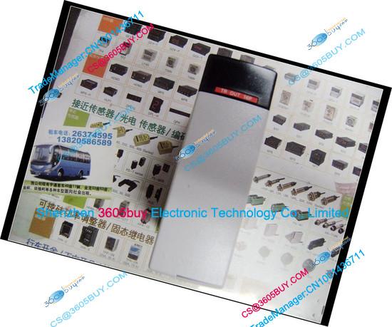 CPL93483 PLC<br><br>Aliexpress
