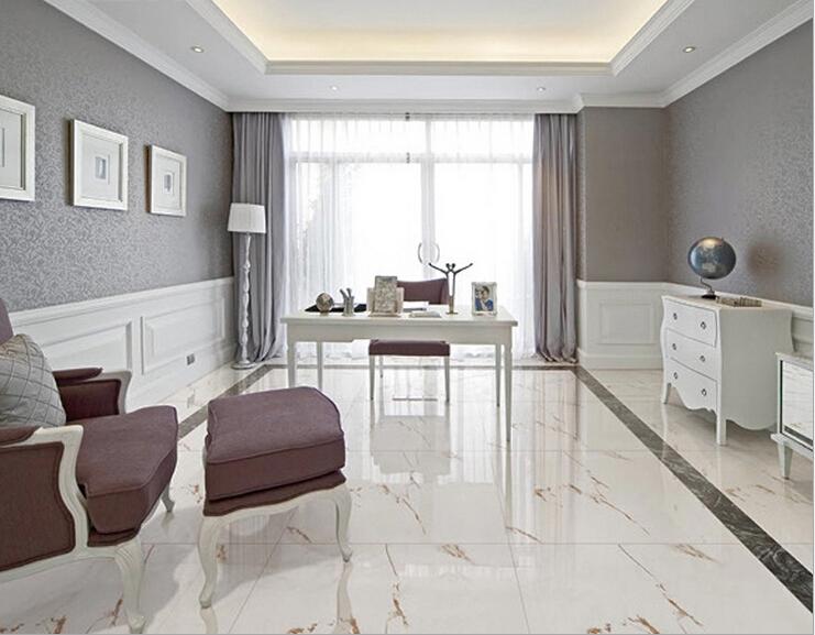 3d floor tiles kaufen billig3d floor tiles partien aus. Black Bedroom Furniture Sets. Home Design Ideas