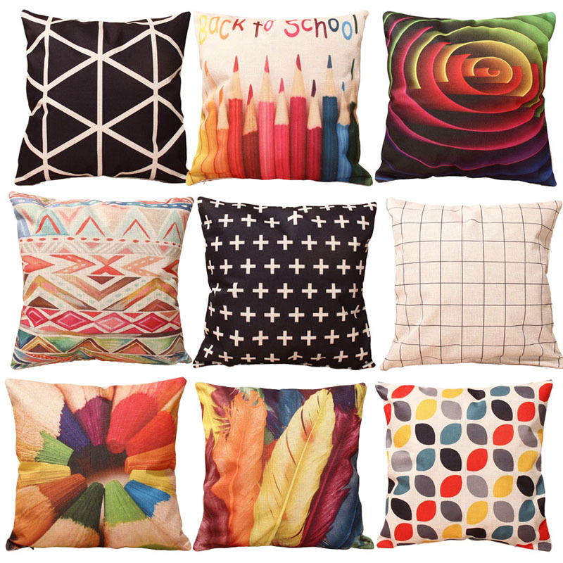Small Throw Pillow Cases : Popular Small Pillowcases-Buy Cheap Small Pillowcases lots from China Small Pillowcases ...