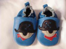 Гарантировано 100% мягкой подошве Из Натуральной Кожи детская обувь Бесплатная доставка(China (Mainland))