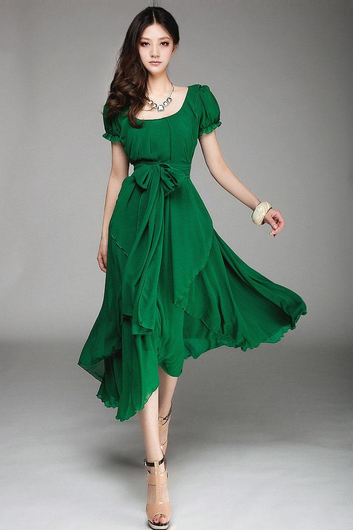 купить Женское платье Sexy lady & Whloesale DRESS HQ4244 недорого