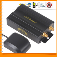 GPS-трекер ! TK102 4 /gps GSM GPRS