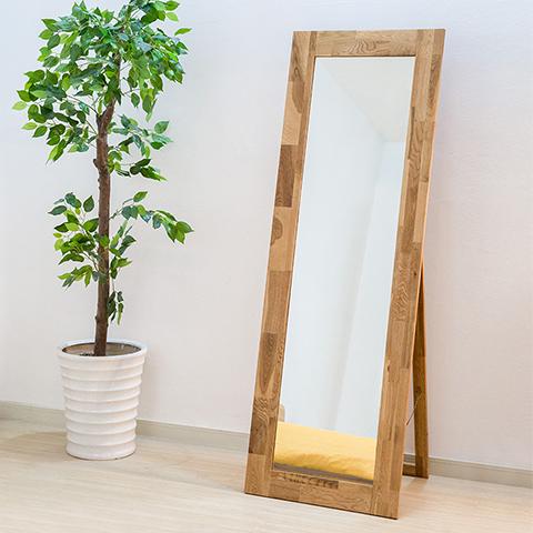 Ikea espelho ch o popular buscando e comprando - Specchi da muro ikea ...