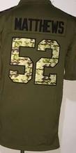 SexeMara Cheap Sale #12 Rodgers jersey elite #27 Lacy jersey 100% Stitched #4 Favre #87 Nelson #52 Matthews Jersey(China (Mainland))