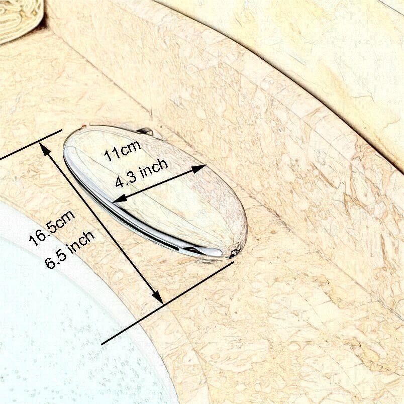 Купить Палуба Гора Широкое Изогнутые Водопад Носик Ванна Смеситель Для Душа Установить Одной Ручкой с Ручным Душем Ванна Наполнителя