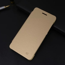 Mobile Phone Funda For Huawei Honor 4C 5.0 inch New Arrival Flip Leather Case For Honor4C Cell Phone Shell Back Cover 1pcs/lot