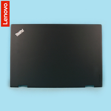 Buy Genuine Lenovo Thinkpad X1 Yoga Bottom Case Back Shell Base Cover Original Brand New 95% new Choice for $43.00 in AliExpress store