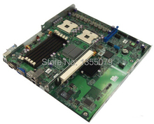 MJ137 0MJ137 CN-0MJ137 SC1425 Server System Motherboard for PowerEdge SC1425