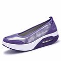 2017 Spring Shoes Women Height Increasing Women s Causal Shoes Fashion Walking Shoes for Women Swing