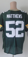 Cheap Sale #12 Rodgers jersey elite #27 Lacy jersey 100% Stitched #4 Favre #87 Nelson #52 Matthews Jersey(China (Mainland))