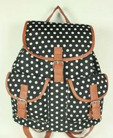 Спортивная сумка для туризма Unbranded 9Colors MIL0064