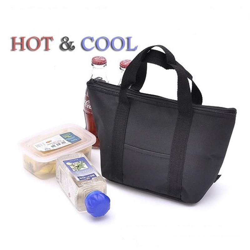 5l bolsa termica cooler bag sac isotherme thermal bags. Black Bedroom Furniture Sets. Home Design Ideas