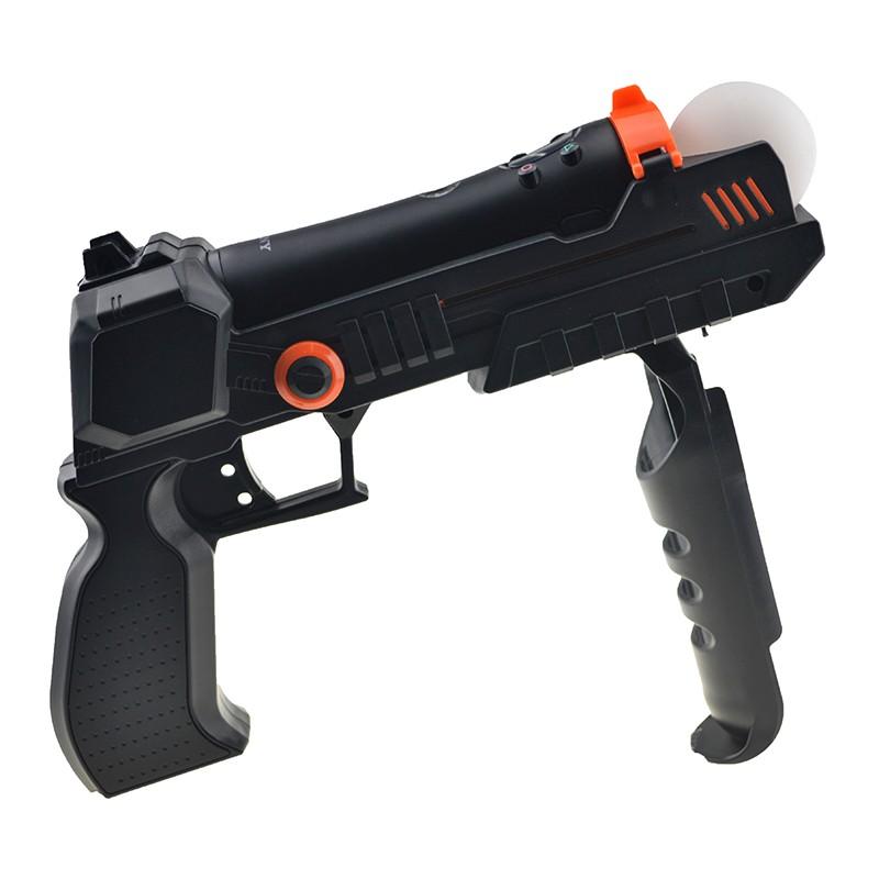 Ps3 Light Gun Controller: Popular Ps3 Gun Controller-Buy Cheap Ps3 Gun Controller