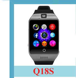 002-Q18S