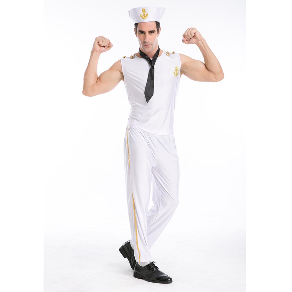 Disfraces de marinera sexy online,disfraces baratos