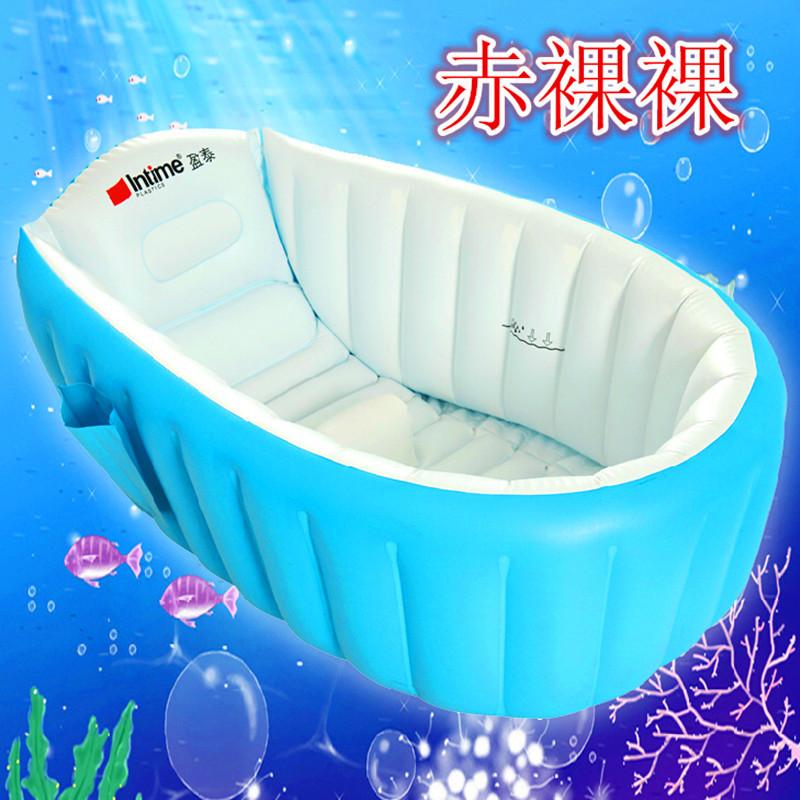 Piscina intex ni os compra lotes baratos de piscina for Piscina inflable intex para bebe