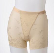 lace bodysuit waist shaper