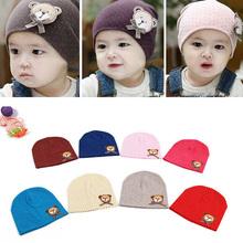 Skullies & шапочки  от online home _store для Мужская, материал Хлопок артикул 32235491751