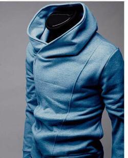 Мужская толстовка & casaco sueter moleton feminino chandal blusa 1052