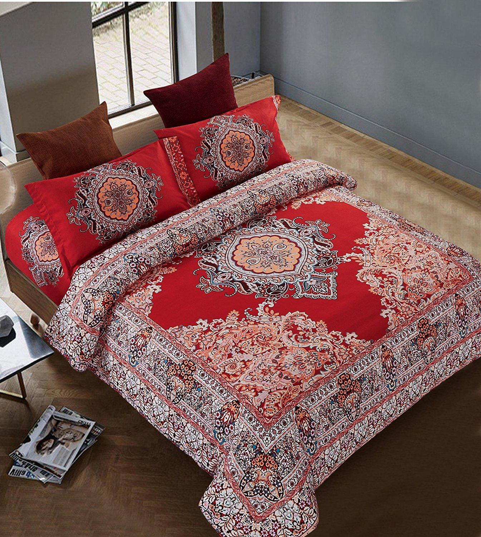 deux feuille promotion achetez des deux feuille promotionnels sur alibaba group. Black Bedroom Furniture Sets. Home Design Ideas