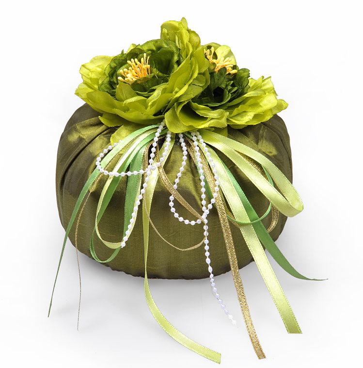 Vehienlar household the new house powerful formaldehyde car activated carbon odor pyrolysising bulk bamboo bag()
