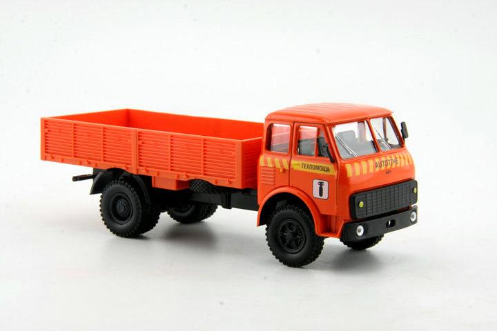commentaires pi ces de camion pas cher faire des achats en ligne commentaires pi ces de camion. Black Bedroom Furniture Sets. Home Design Ideas