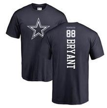 Custom 2017 Men T Shirt Tshirt Tshirts Jersey Mens Shirts Fashion Gray Any Name Number Logo Personalized T-Shirt Jason Witten(China (Mainland))