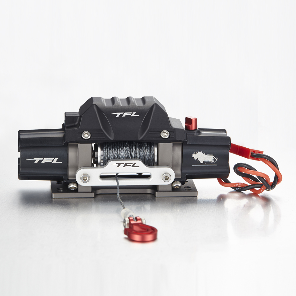Online Buy Wholesale Electric Winch Motors From China