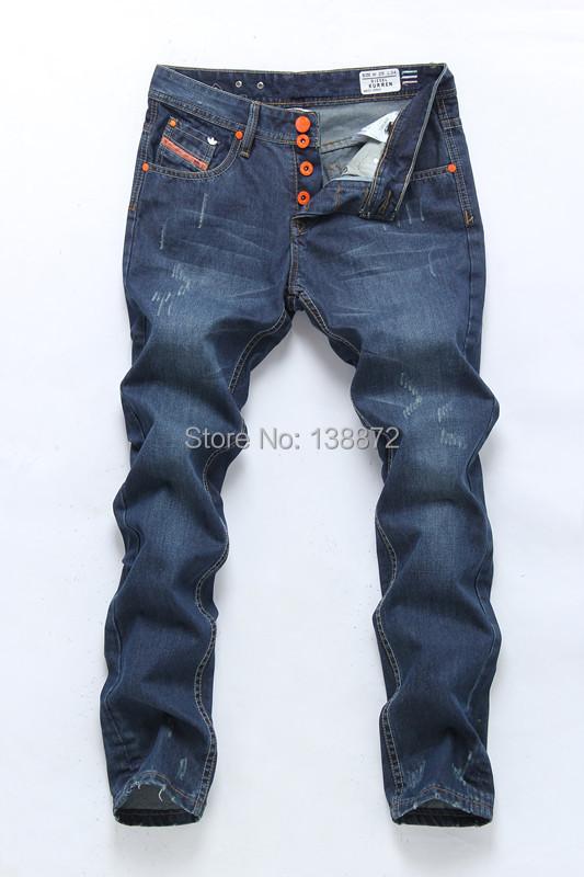 2015-new-mans-jeans-brand-famous-brand-mens-jeans-pants-high-fashion-designer-brands-jeans-men.jpg
