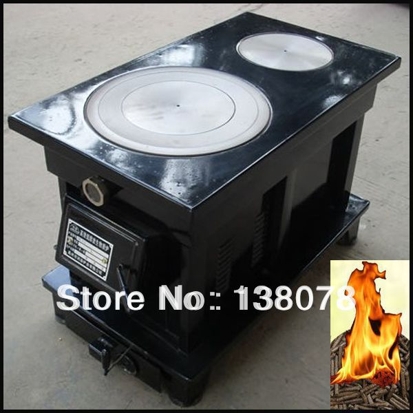 High ratings solar cooking stove wood cook stoves biomass