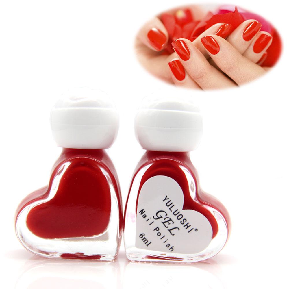 5ML white red black Nail Polish Glitter Piece Lacquer DIY Nail Art Nail Decoration Nail Beauty Tools(China (Mainland))