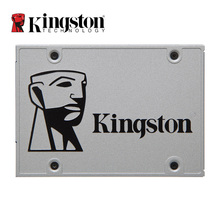 New Kingston UV400 240GB Internal Solid State Drive 2.5 inch SATA III SSD 240 GB HDD Hard Disk For Desktop Notebook PC(China (Mainland))