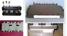 hot ! Il giappone ha importato 7MBP150RA060 7MBP150RA060-05 modulo di potenza-szhsx new - Rui dong Electronic store