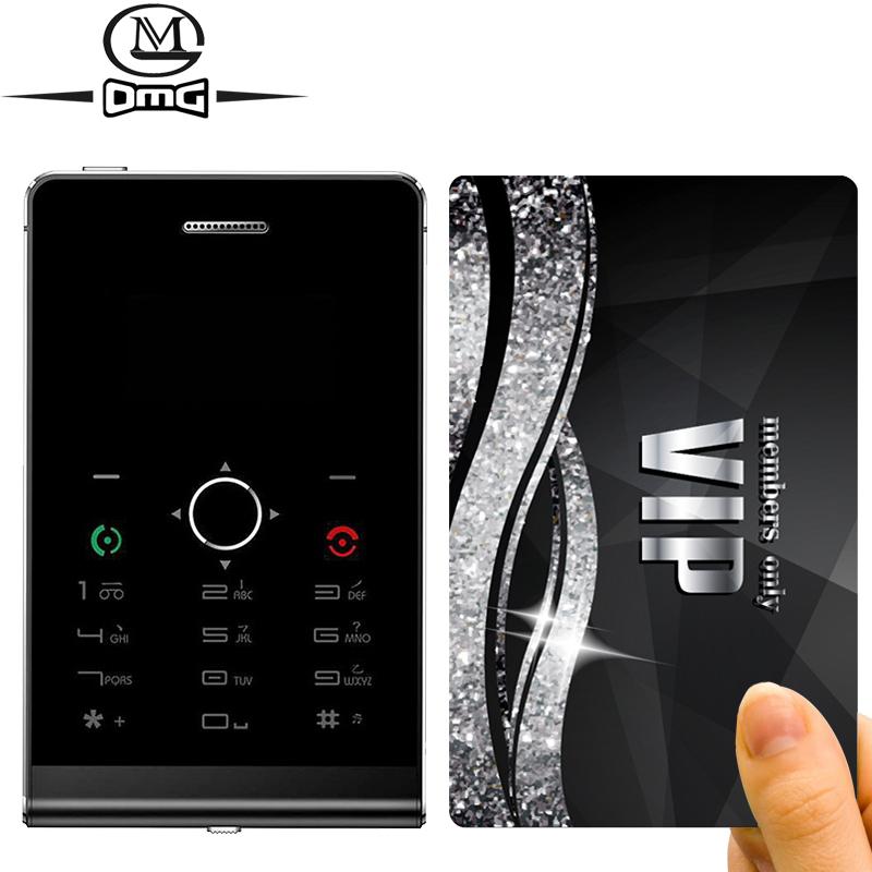 OriginaI SOYES H1 Single sim Card Capacitive touch keyboard Mini card Mobile cell Phone Ultra Thin Pocket Low Radiation phones(China (Mainland))