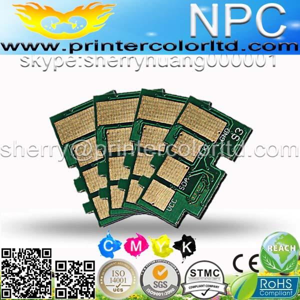 chip for Xeox Fuji Xerox workcentre3025 VNI WorkCentre3020-E Phaser-3020 E phaser-3020V BI P-3020-V WC 3020-V BI universal smart