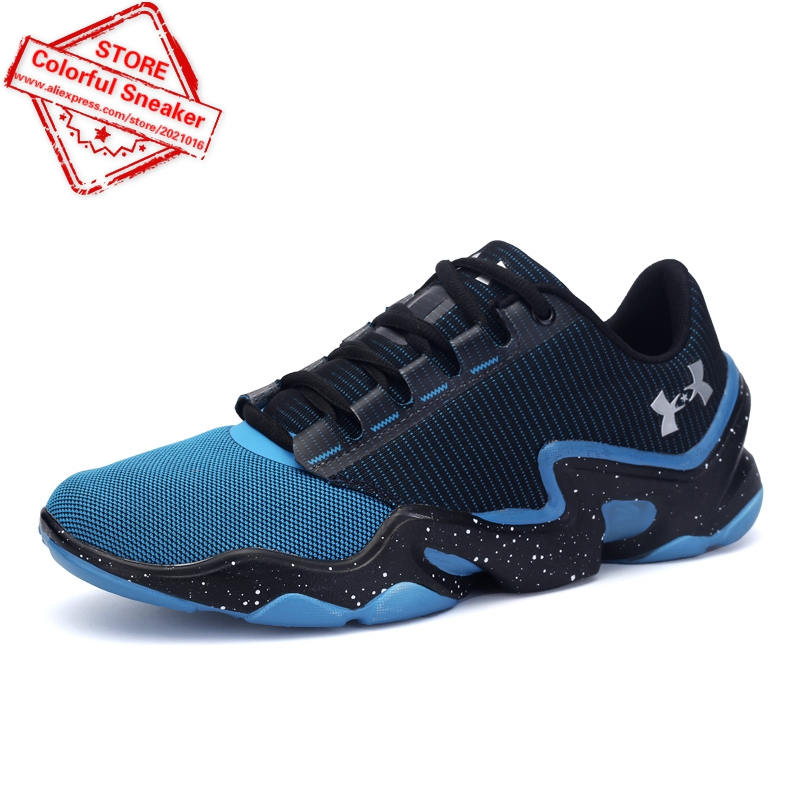 Stephen Curry 1 mens