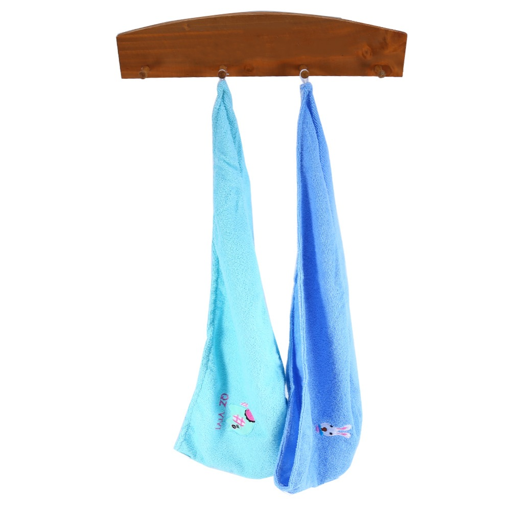 Dry Hair Cap quick dry hair Hat Super Absorbent Microfiber Shower Fast Dry Towel Wrap Tool For Bath hot