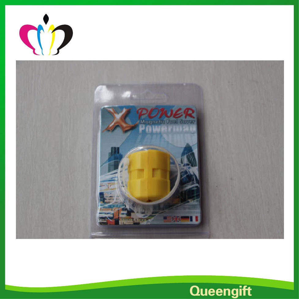 Wholesale - 200pairs/lot Magnetic Fuel saver car power saver,XP-1,Vehicle fuel saver,protect engine Free Shipping<br><br>Aliexpress