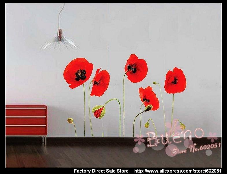 High quality 200pcs lot 60 90 hl diy home decor flowers jm for Home decor 90 off