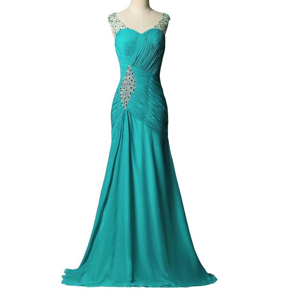 Formal Dresses Fast Delivery - Long Dresses Online